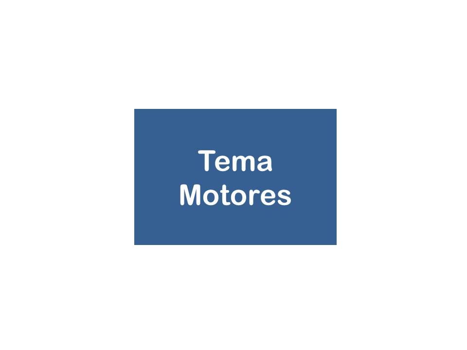 A DISTÂNCIA: Curso Tribologia em motores e seu impacto em consumo de combustível