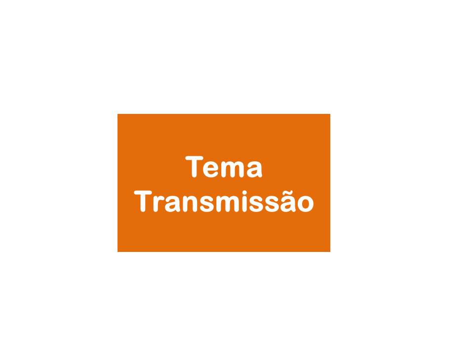 A DISTÂNCIA – Curso Transmissões Veiculares Não-Manuais (DCT, CVT, AT, MTA)