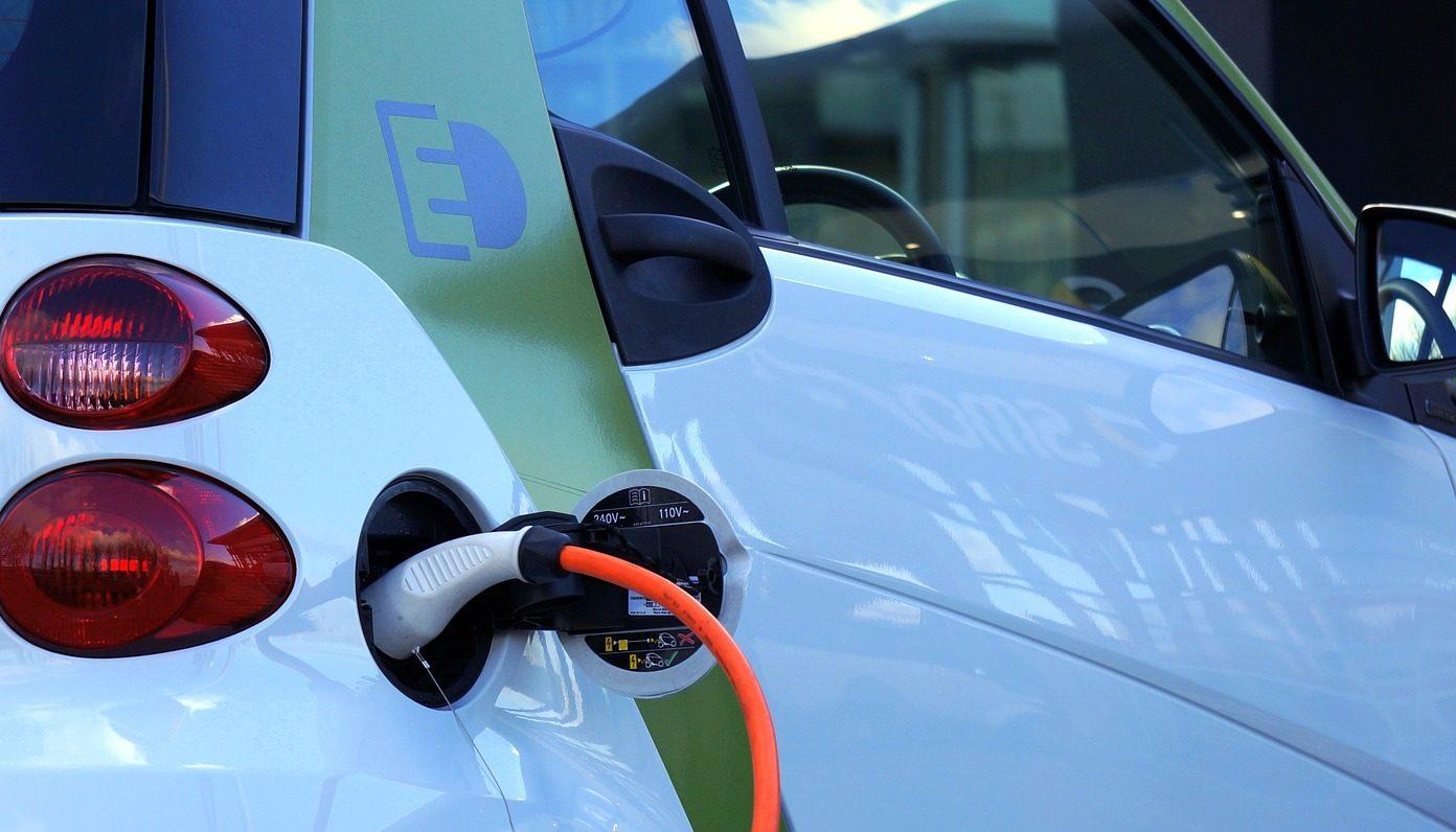 Mobilidade elétrica no Brasil é fundamental