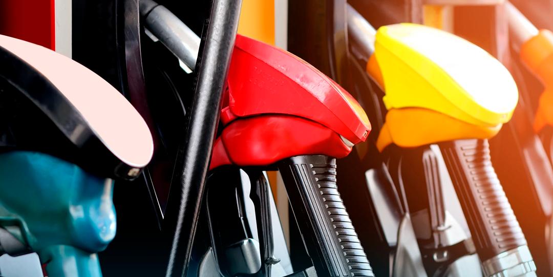 Correio técnico: misturar diesel na gasolina melhora o consumo do carro?