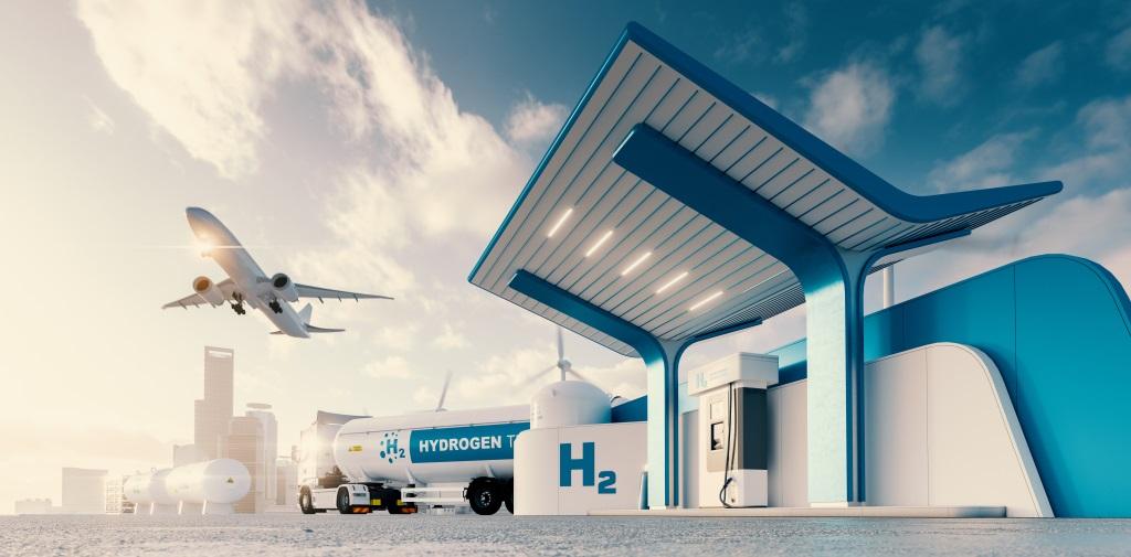 Estudantes querem misturar hidrogênio ao etanol para reduzir o consumo de motores flex