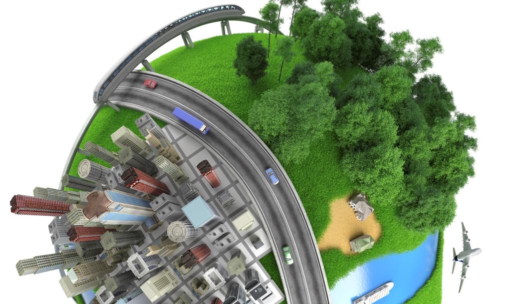 Biocombustíveis e redução de emissão de gases de efeito estufa no setor de transportes