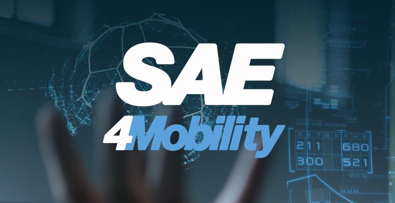 SAE BRASIL lança o Instituto SAE 4Mobility para a viabilização de projetos para a mobilidade brasileira