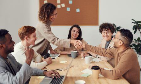 A urgência e o valor da diversidade e da inclusão nas empresas